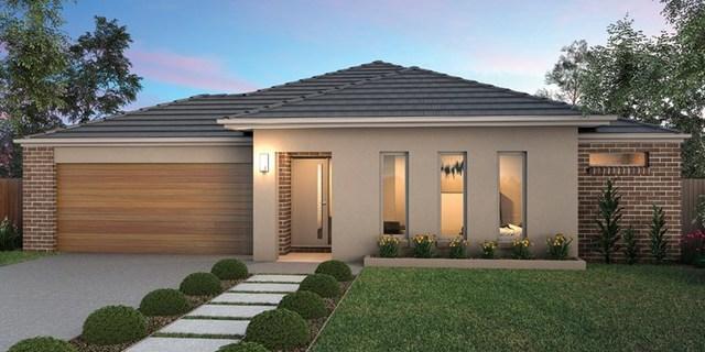 Lot 5004 McGlinchey Cr, NSW 2322