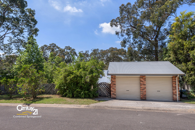 20 Red-Crowned Court, NSW 2777