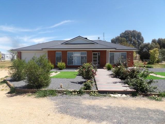 47 Keogh  Drive, Tocumwal NSW 2714