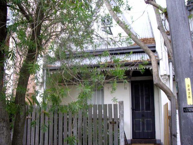 11 Smith Street, NSW 2041