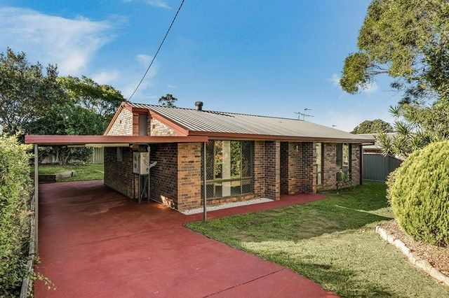 69 Wine Drive, QLD 4350