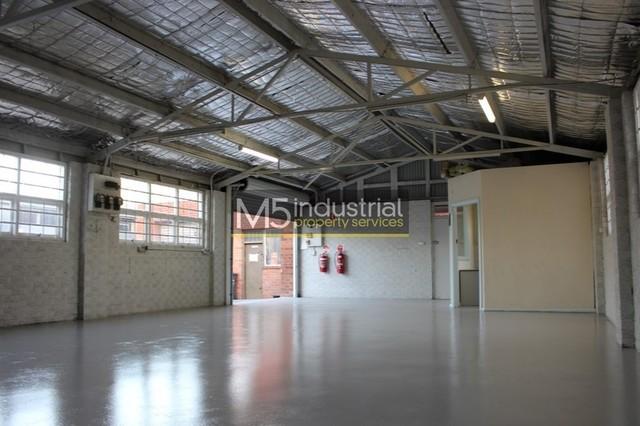 6/21 Stanley Street, Peakhurst NSW 2210
