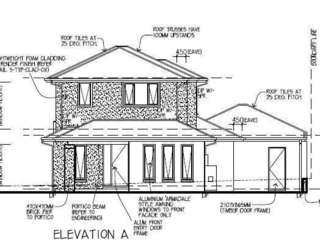 Floor Plans For Cedar Homes besides 235876099203343217 moreover Window grill together with Set 8 City Silhouette Philippines Quezon 421201327 furthermore Modern Design Townhouses. on modern exterior house design philippines