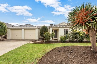 14 Barramundi Way