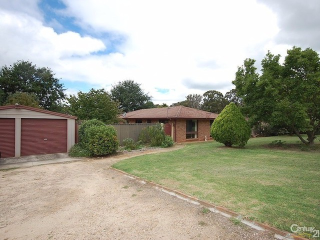 10 Beresford Street, Mittagong NSW 2575