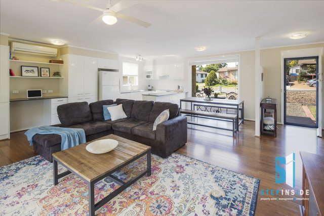 11 Clermont Street, ACT 2611