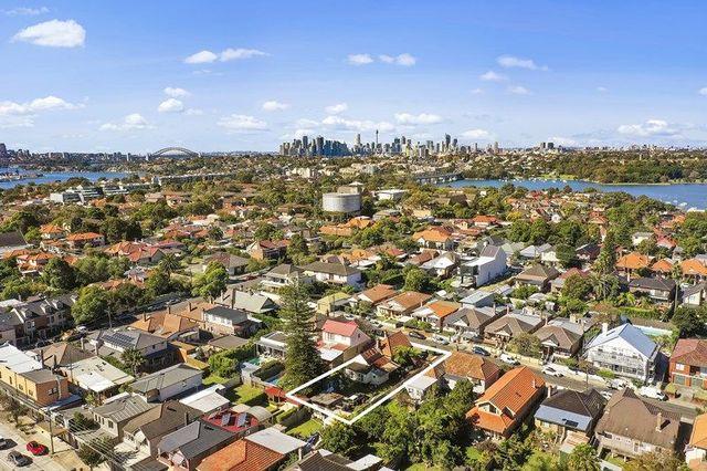 54 Bowman Street, NSW 2047