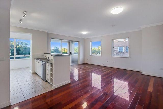 101/4 Karrabee Avenue, NSW 2111