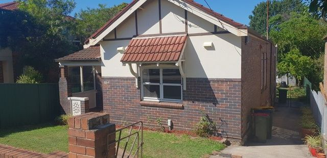 884 King Georges Road, NSW 2221