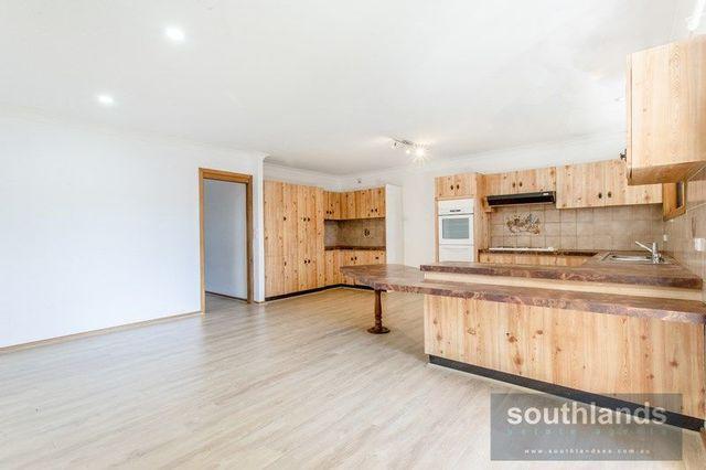 5 Birmingham Road, South Penrith NSW 2750