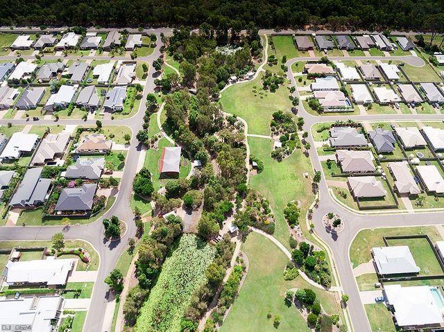 Bay Park Road, Wondunna QLD 4655