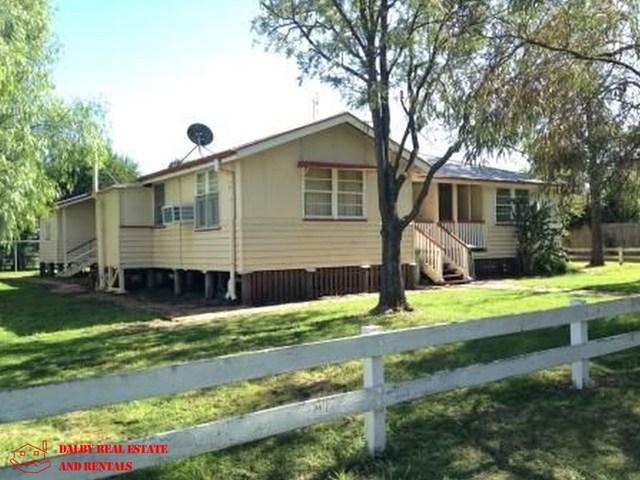 4/16 Jimbour Street, Dalby QLD 4405