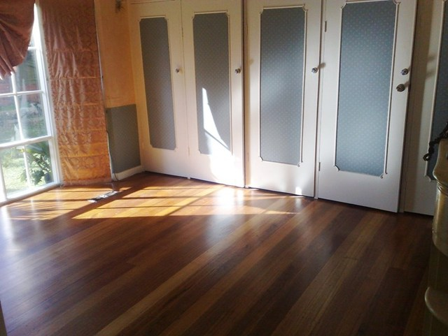 Room 1/32 Hope St, Springvale VIC 3171