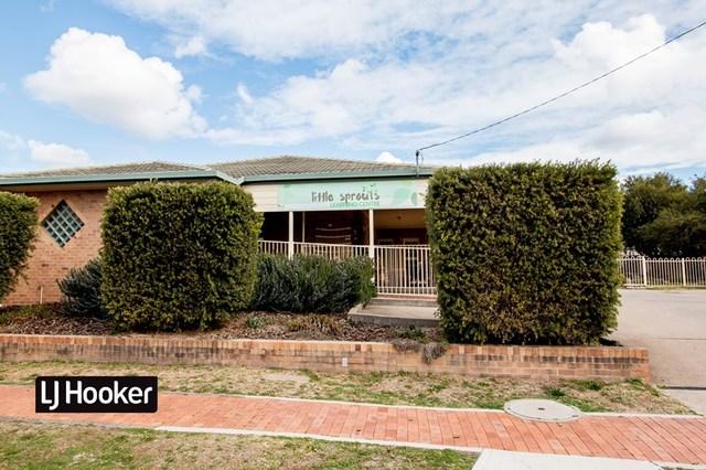 8-10 Wade Street, Inverell NSW 2360