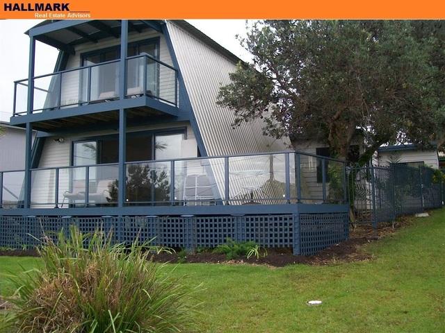 25 Shell Street, Tuross Head NSW 2537