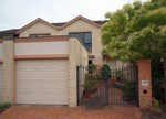 6 Hewin Close, NSW 2138