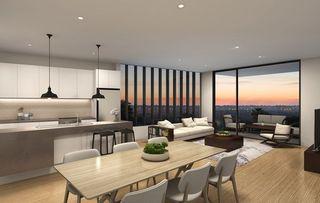 The Ella Apartments