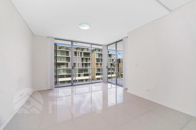 1403/39 Rhodes Street, NSW 2036
