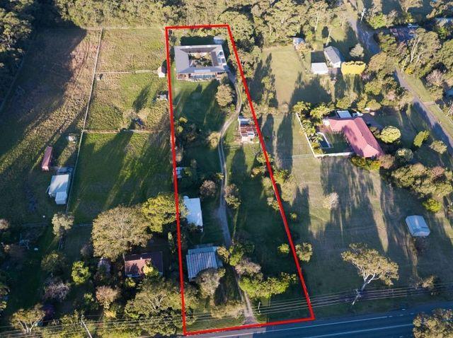 24 Burton Road, Eleebana NSW 2282