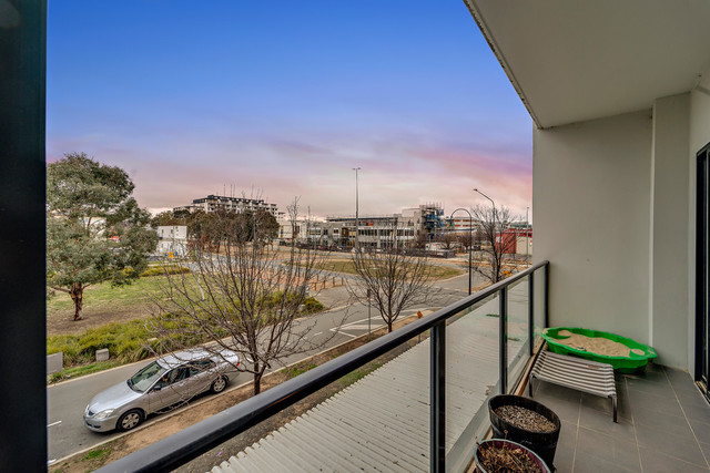 104/48 Gungahlin Place, ACT 2912