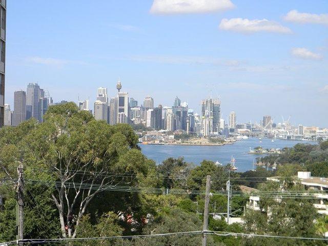 9/10 McKye Street, NSW 2060