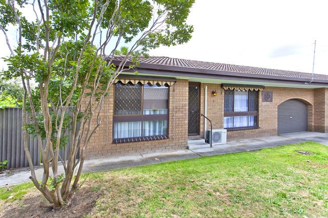 3/473 Ainslie Avenue, Lavington NSW 2641