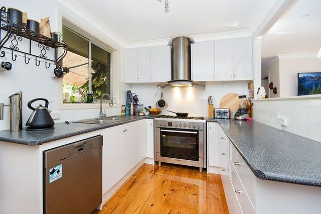 121A James Street, Dunoon NSW 2480