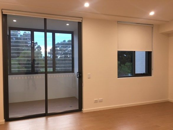 A309/70 River Road, NSW 2115