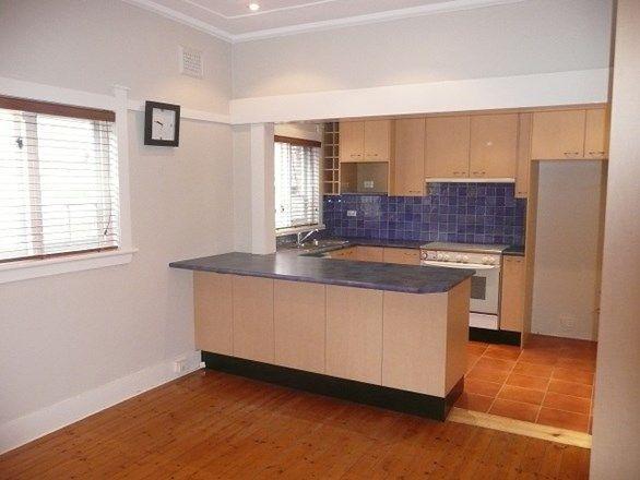 9 Tennyson Road, NSW 2137