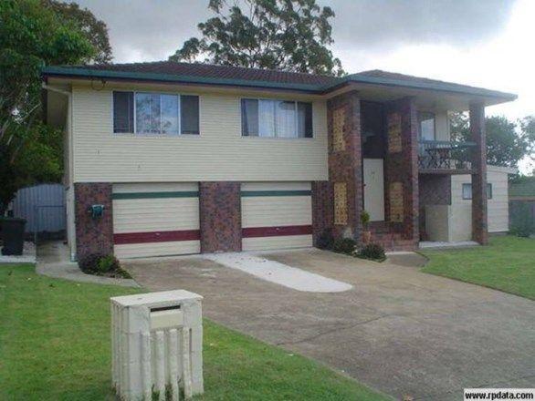 29 Bayford Street, QLD 4159