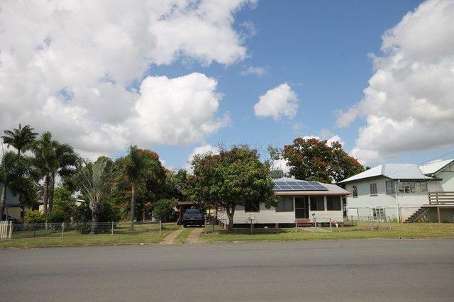 468 Quay Street, Depot Hill QLD 4700