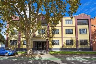 Level 2/553-555 Smollett Street Albury NSW 2640