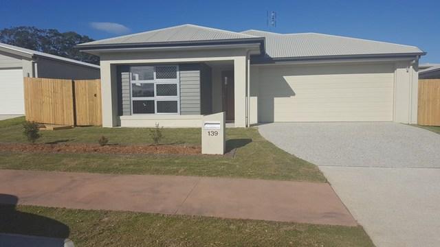 139 Ridgeview Drive, Peregian Beach QLD 4573