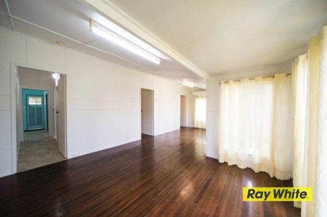 3 Faust Street, QLD 4800