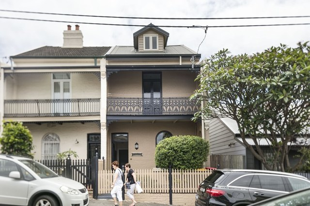 8 Phillip Street, NSW 2041