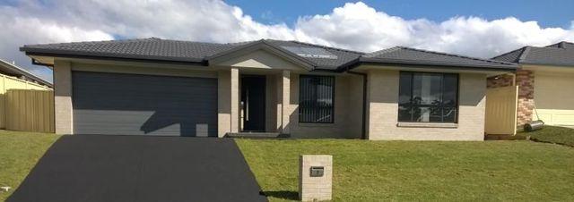 7 Carpenter Street, Wauchope NSW 2446