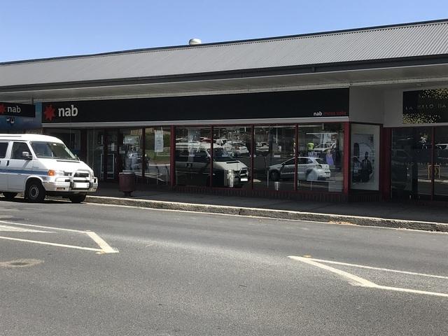 Shop 8/null 1 Kirkham Street, Moss Vale NSW 2577