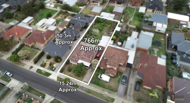 83 Hawker Street, Airport West VIC 3042
