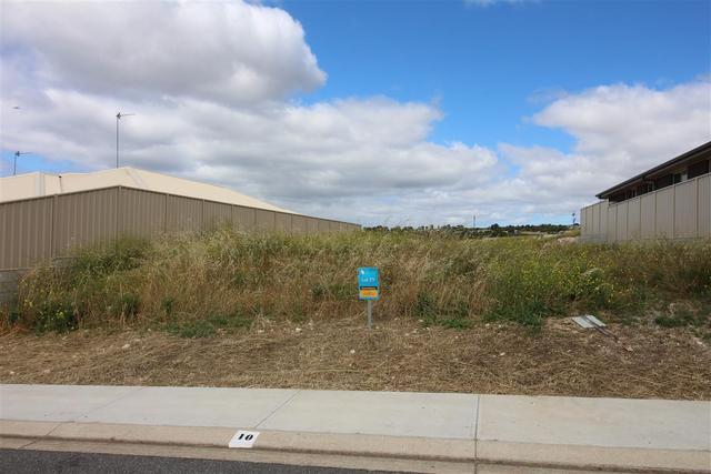 10 Rockdale Boulevard, Port Lincoln SA 5607