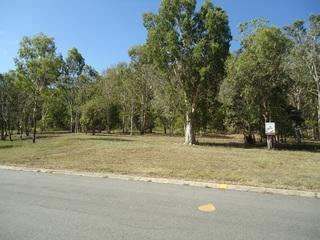 19 Riverview Drive