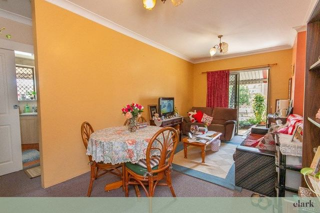 1/142 Stafford Road, QLD 4031