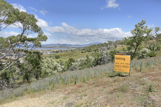Lot 13 Valley View Close