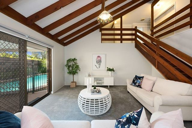 104 Mowbray Terrace, QLD 4169