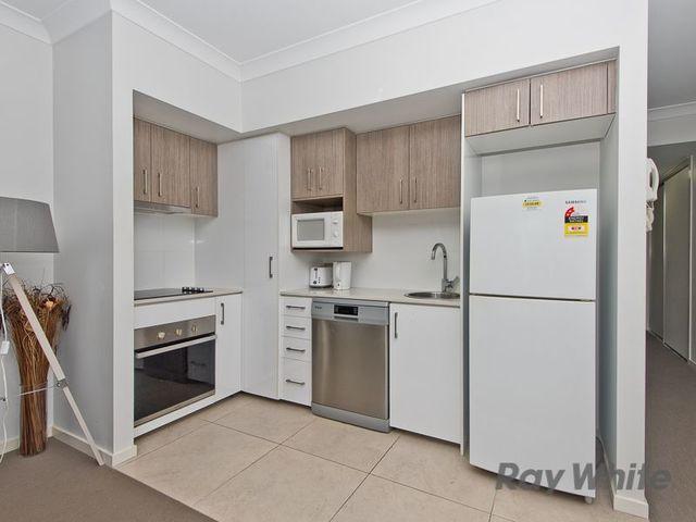 202/3-9 Union Street, QLD 4012