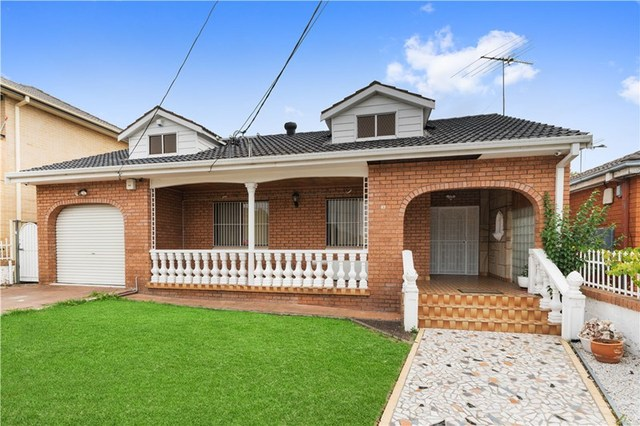 93 Derria Street, Canley Heights NSW 2166