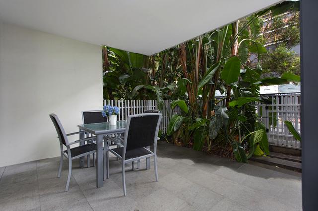 Unit 1106/24 Cordelia St, South Brisbane QLD 4101