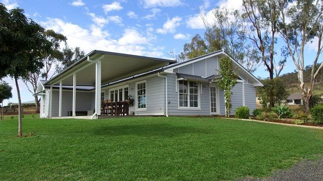 7 Bindea Place, Gunnedah NSW 2380