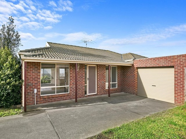 4/12-14 Karlovac Court, Bell Park VIC 3215