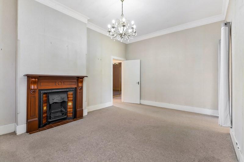96 Arthur StreetStrathfield NSW 2135