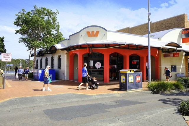 36 Wharf Street, Forster NSW 2428